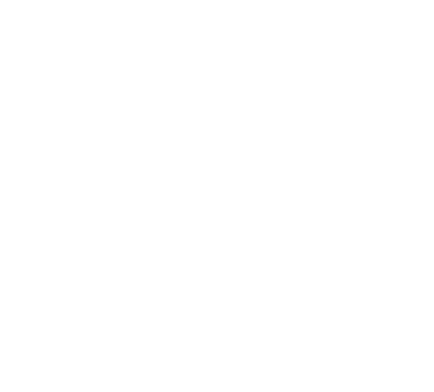 Knowledgeable Minds, Caring Hearts